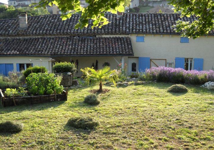 A vendre Vieux 1201917802 Selection habitat