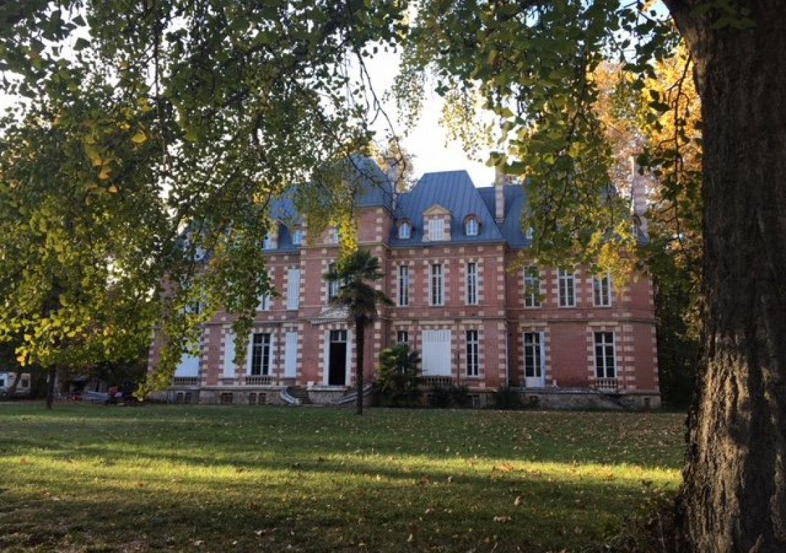 A vendre Toulouse 1201917840 Hamilton