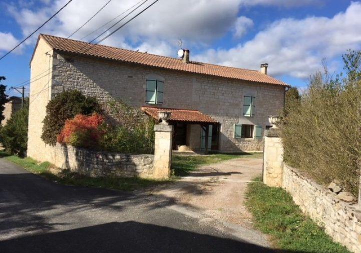 A vendre Cordes-sur-ciel 1201918060 Selection habitat