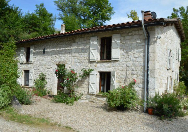 A vendre Vieux 1201918118 Selection habitat