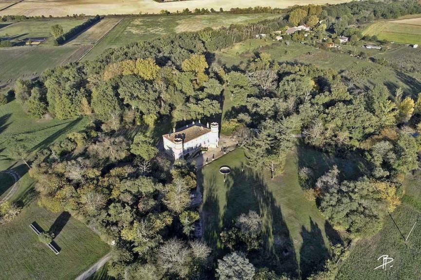 A vendre Saint-sulpice-la-pointe 1201918569 Selection habitat