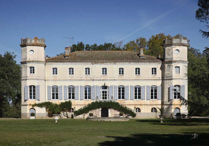 A vendre Toulouse 1201918569 Selection habitat