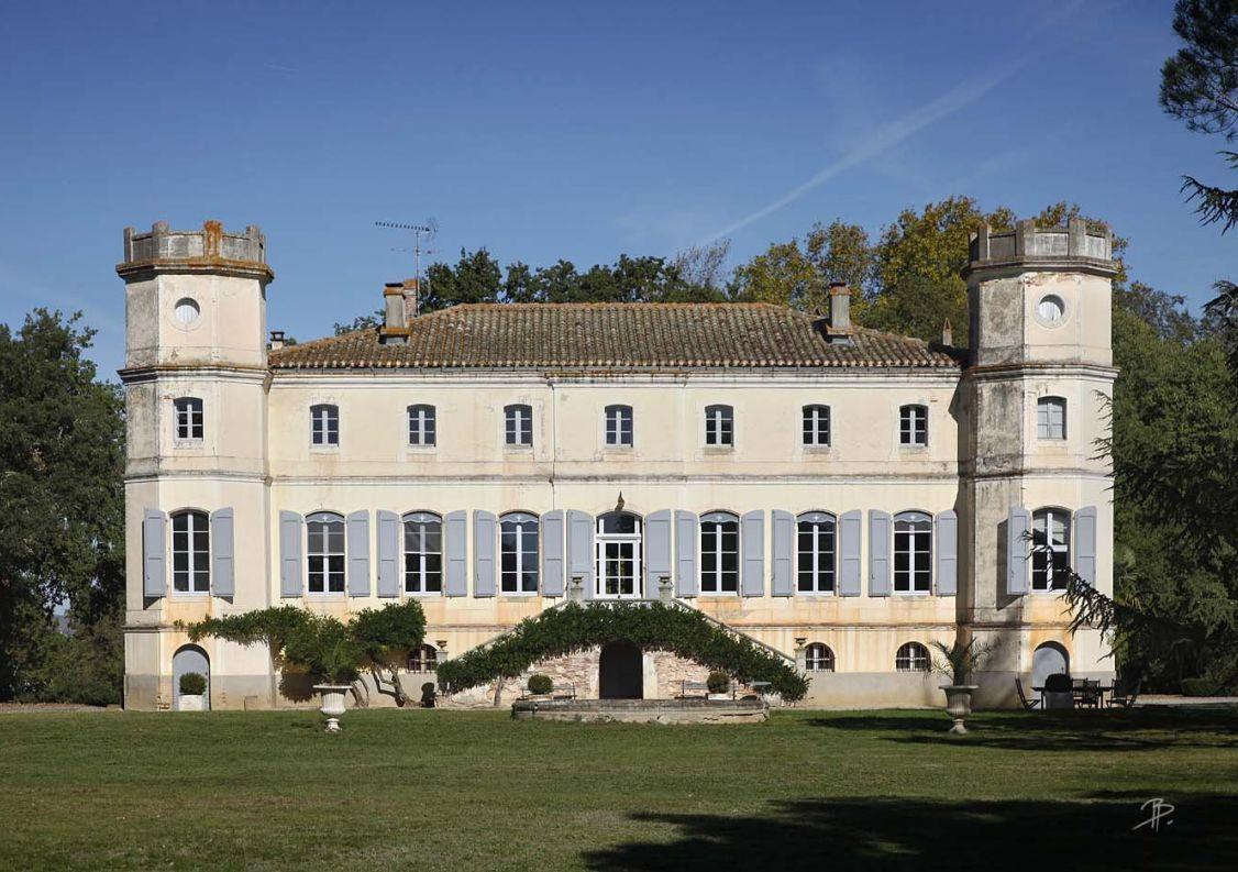 A vendre Toulouse 1201918569 Hamilton