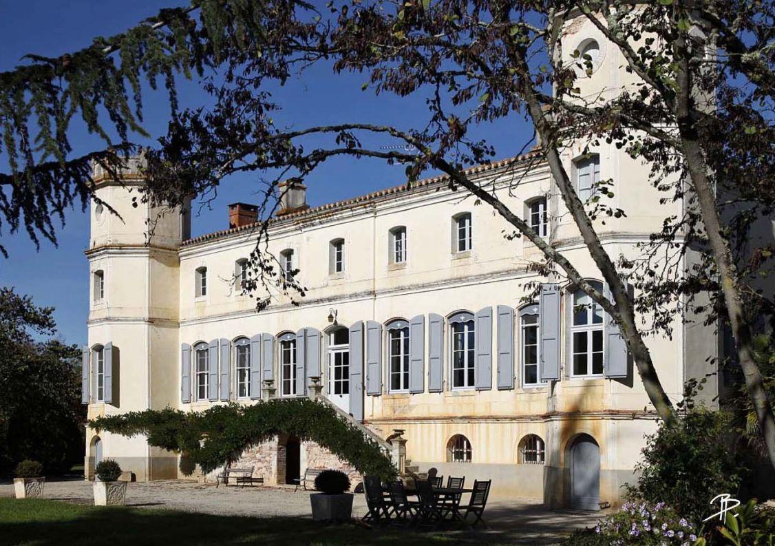 A vendre Saint-sulpice-la-pointe 1201918569 Hamilton
