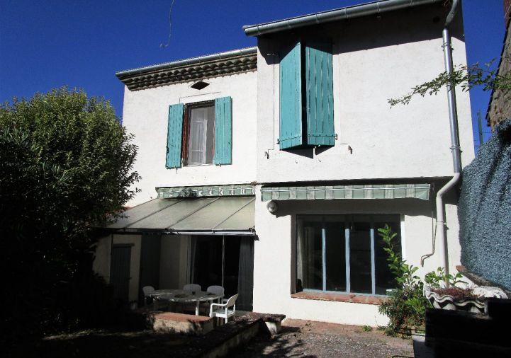 A vendre Albi 1201919011 Selection immobilier