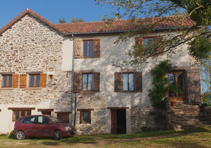 A vendre Albi 1201919136 Selection habitat