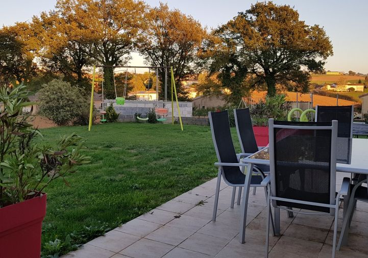 A vendre Albi 1201919213 Selection immobilier