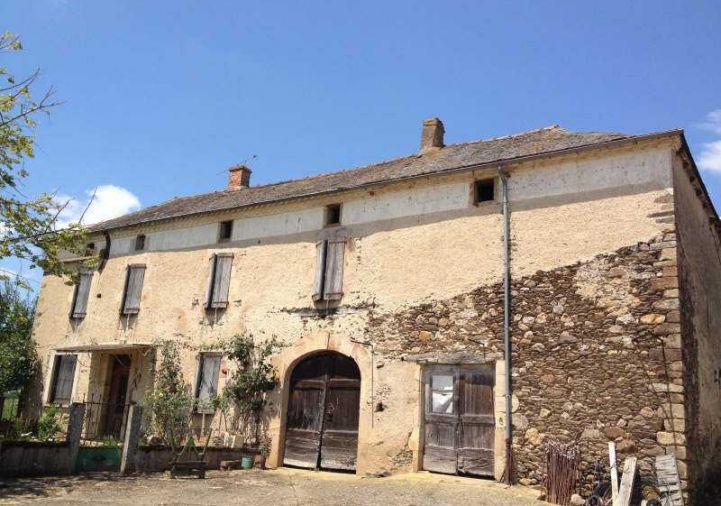 A vendre Le Segur 120191921 Selection habitat