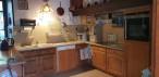 A vendre Trevien 1201919567 Selection habitat
