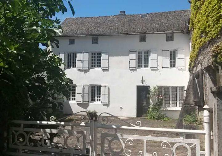 A vendre Mirandol Bourgnounac 120192250 Selection habitat