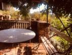 A vendre Lavaur 1201924413 Selection habitat