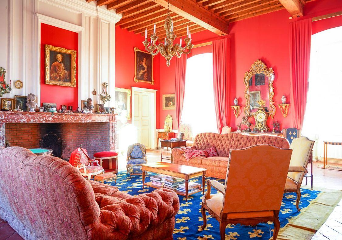 A vendre Toulouse 1201924415 Hamilton