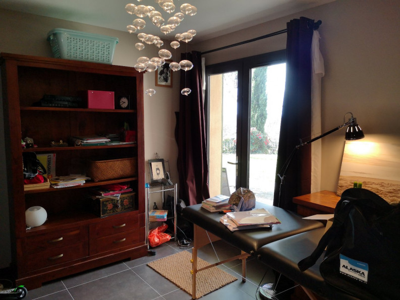 A vendre Carmaux 1201924428 Selection habitat