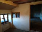 A vendre Tanus 1201927983 Selection habitat