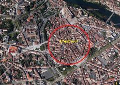 A vendre Albi 1201931846 Selection immobilier