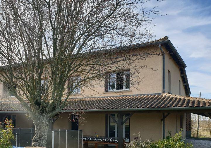 A vendre Gaillac 1201932285 Selection habitat