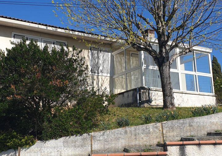 A vendre Cagnac Les Mines 1201932335 Selection immobilier