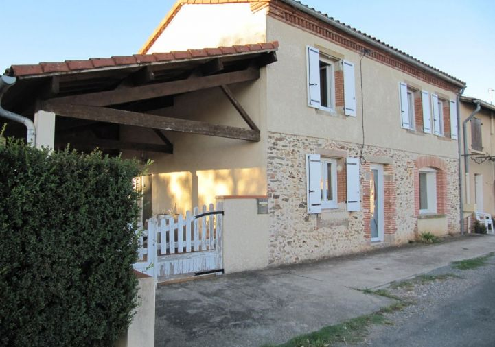A vendre Saint Juery 1201932491 Selection immobilier