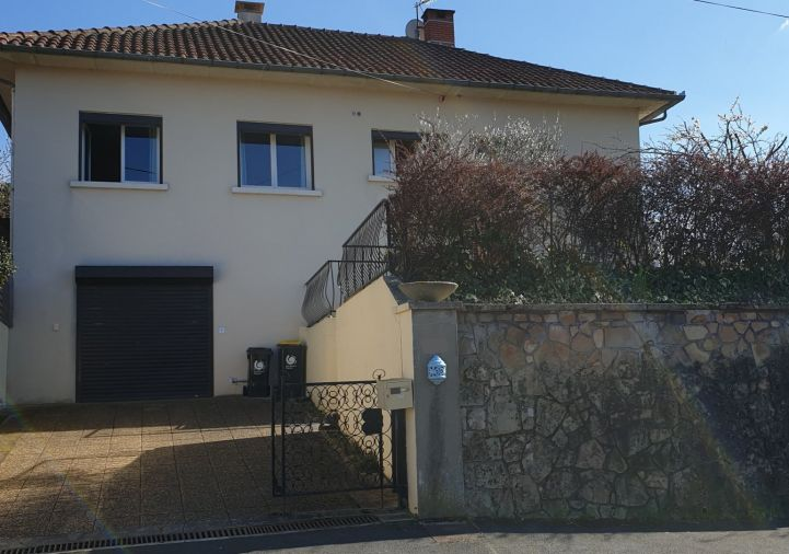 A vendre Carmaux 1201932577 Selection immobilier