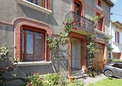 A vendre Albi 1201932635 Selection immobilier