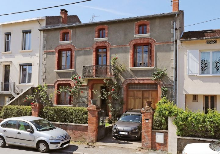 A vendre Albi 1201932636 Selection immobilier