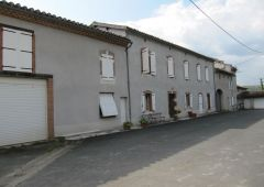 A vendre Albi 1201932888 Selection immobilier