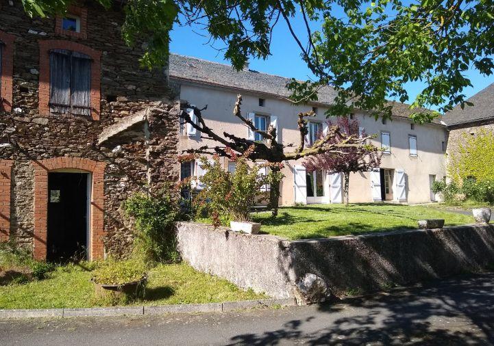 A vendre Valence D'albigeois 1201933043 Selection habitat