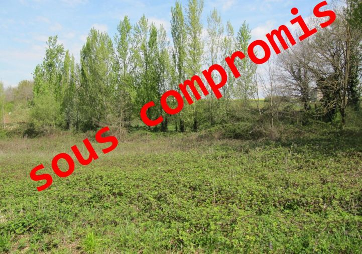 A vendre Cadalen 1201933088 Selection immobilier