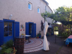 A vendre Mirandol Bourgnounac 1201933094 Selection habitat