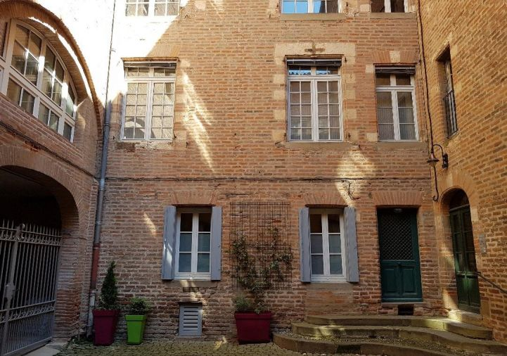 A vendre Albi 1201933115 Selection immobilier