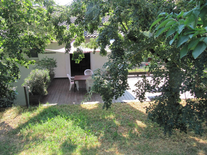 A vendre Albi 1201933695 Selection immobilier