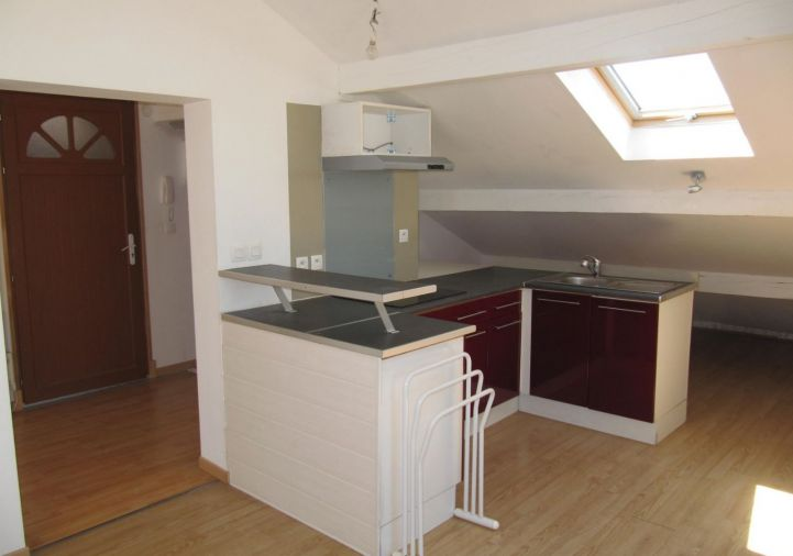 A vendre Albi 1201933806 Selection immobilier