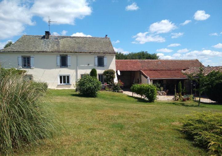 A vendre Mirandol Bourgnounac 1201933828 Selection habitat