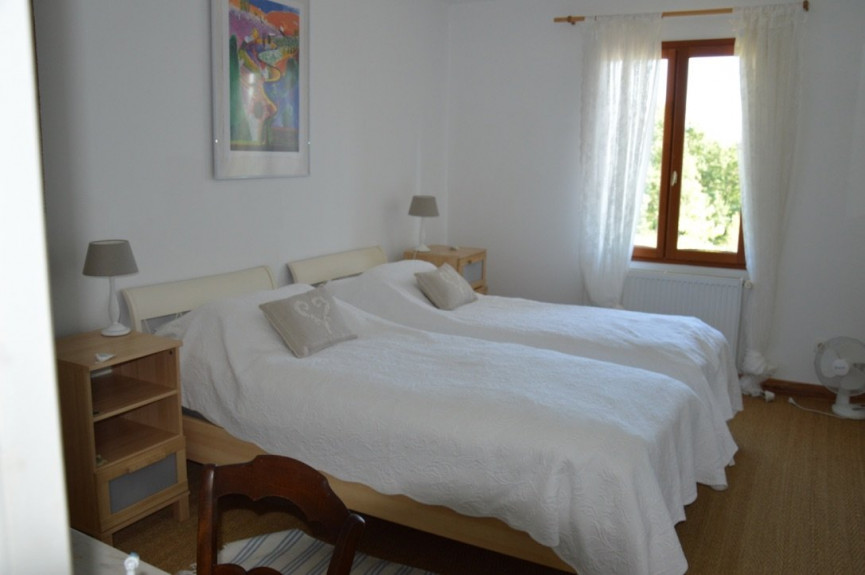 A vendre Salvagnac 1201933847 Selection immobilier