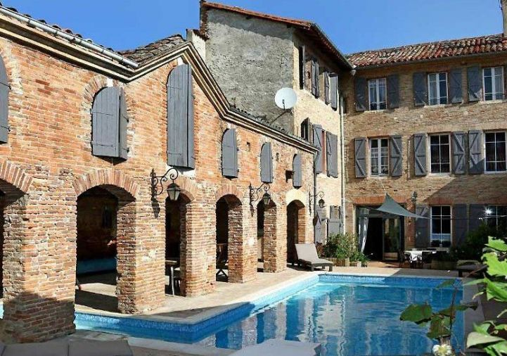For sale Gaillac 1201933855 Selection habitat