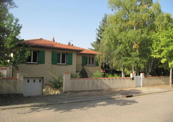 A vendre Puygouzon 1201934252 Selection immobilier
