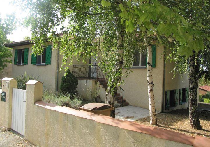 A vendre Puygouzon 1201934252 Selection habitat