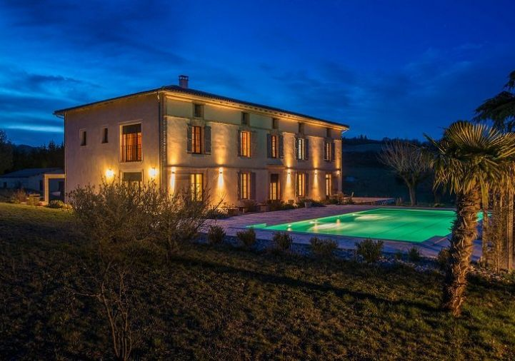 For sale Gaillac 1201934415 Selection habitat