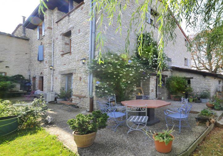For sale Maison Orban | R�f 1201940704 - Selection habitat