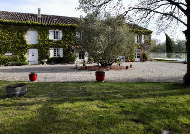 For sale Maison de caract�re Graulhet | R�f 1201940707 - Selection habitat
