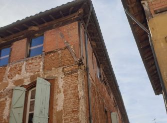 A vendre Gaillac 1201940710 Portail immo