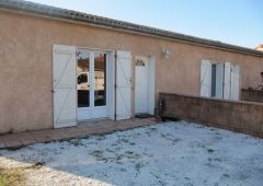 A vendre Albi 1201942078 Selection immobilier