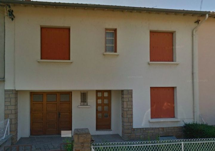 A vendre Albi 1201942204 Selection habitat