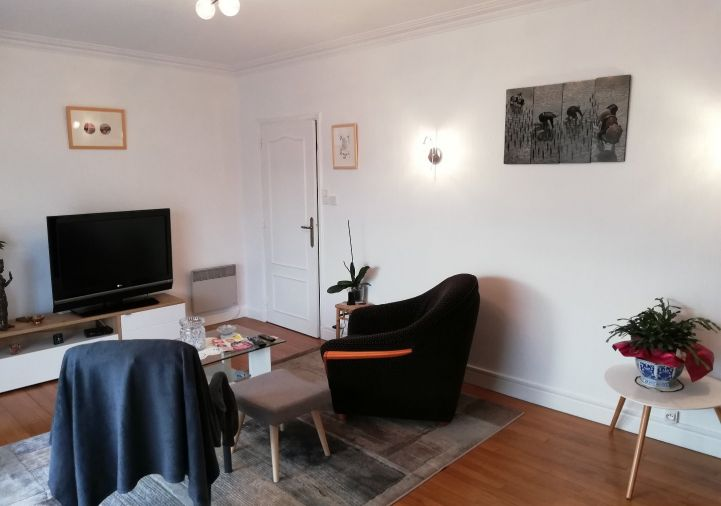 A vendre Albi 1201942204 Selection immobilier