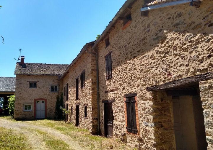 For sale Maison de campagne Albi | R�f 1201942304 - Selection habitat