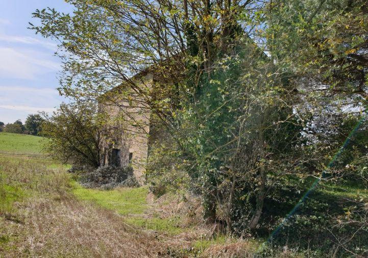 A vendre Saint Jean De Marcel 1201942340 Selection habitat