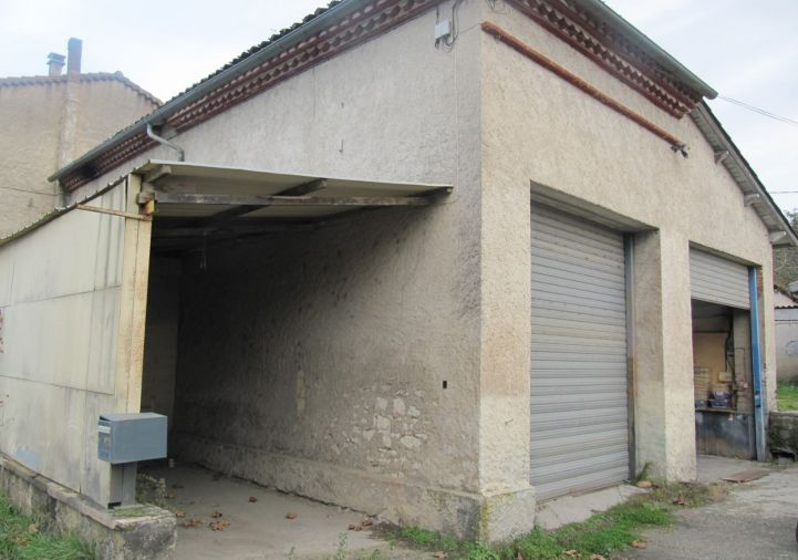 A vendre Albi 1201942343 Selection immobilier