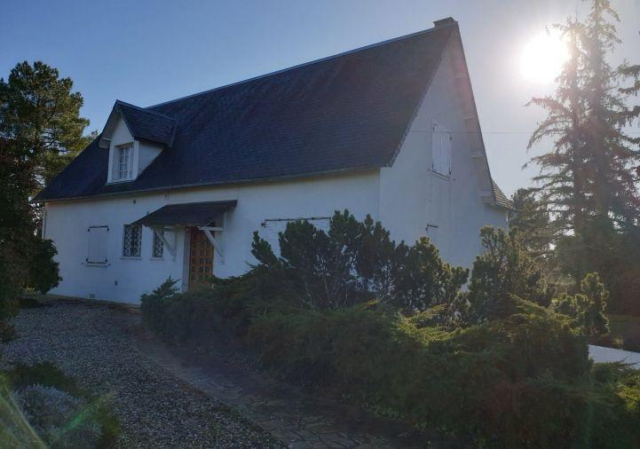 A vendre Mirandol Bourgnounac 1201942417 Selection habitat