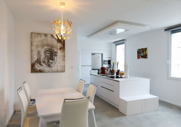 A vendre Albi 1201942430 Selection immobilier