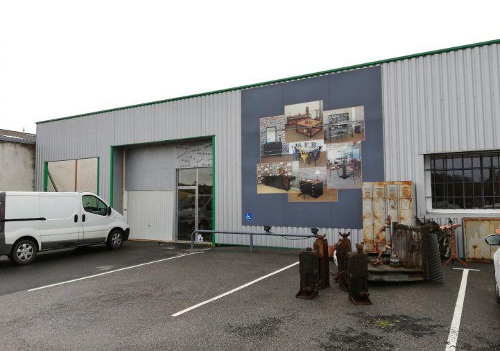 A vendre Albi 1201942503 Selection habitat